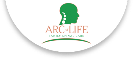 Chiropractor Bonita Springs FL Arc of Life Family Spinal Care